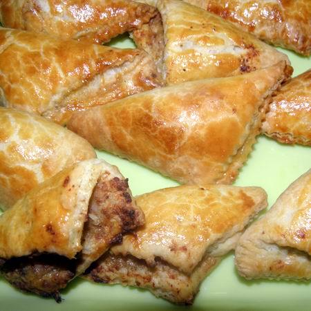 pirog recept