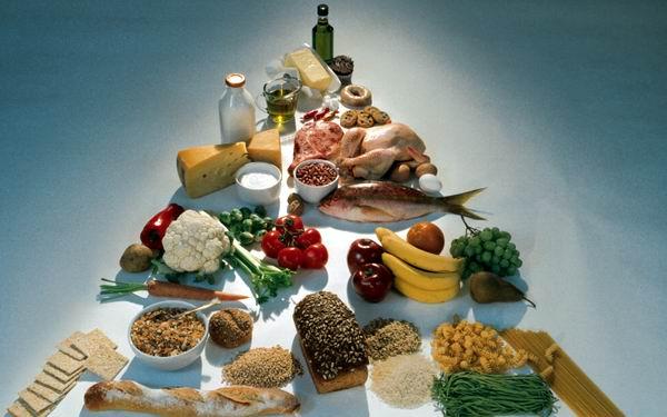 hogyan készítsünk keto diétát?