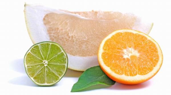 Pomelo, az óriás citrus - Mindmegette.hu