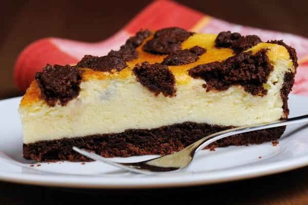 a sütik, ahol belépnek a disszociált étrendbe