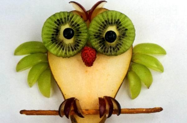 """Képtalálat a következőre: """"gyümölcs szobor"""""""