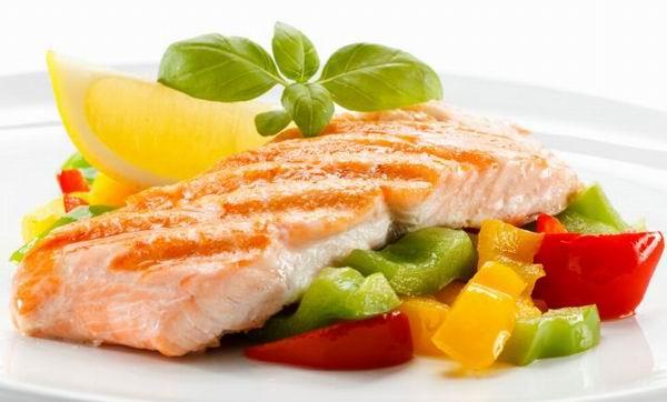 szigorú diéta reggeli ebéd és vacsora