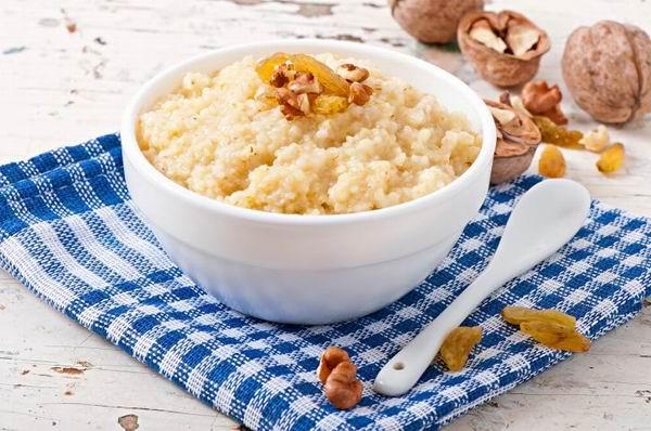 példák a fehérje reggelire a fogyáshoz