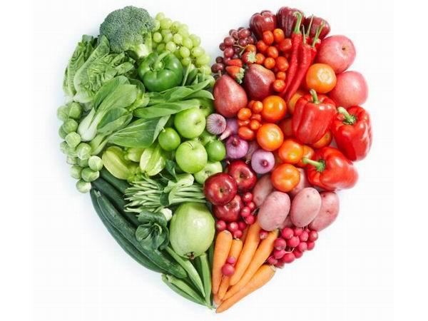 11 gyümölcs, amelyek segít a fogyásban