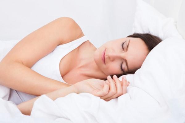 hogyan lehet gyorsan zsírégetni alvás közben