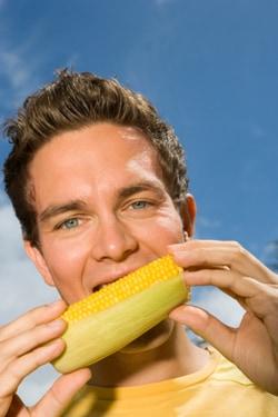 kukorica selyem és mész fogyáshoz