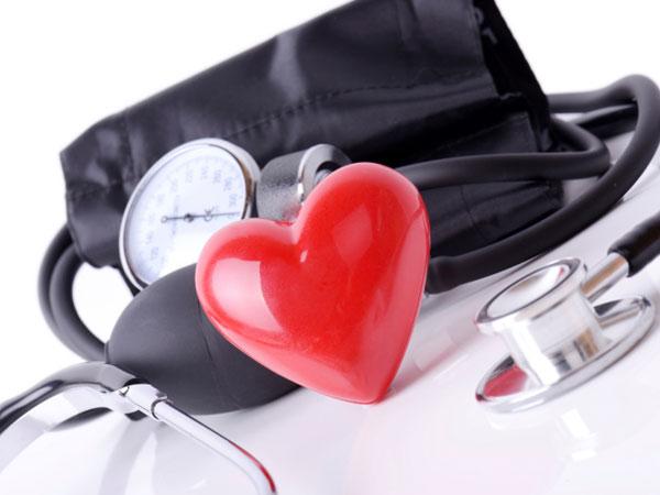 pontokat a magas vérnyomásból hipertóniával mit szúrni