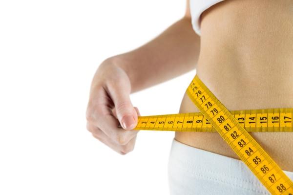 Különbség a vékony, karcsú és sovány között - - hírek