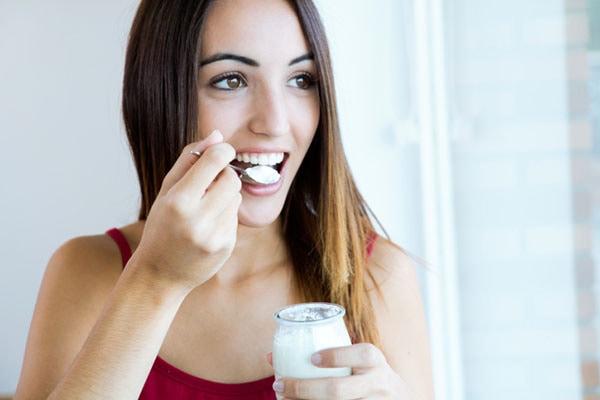 Lehet csak mozgással fogyni diéta nélkül?, Fogyás diéta nélkül