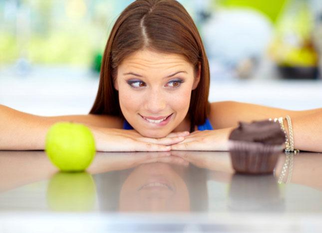 hogyan lehet gyorsan lefogyni a keto diéta segítségével lirik