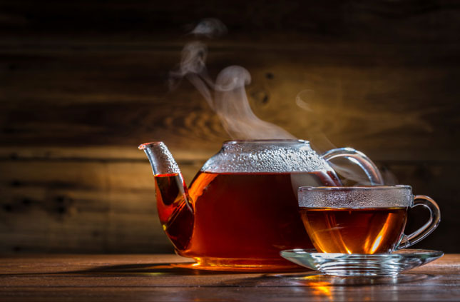 Az 5 legjobb tea fogyáshoz: ha diétázol, ezeket érdemes innod! - mapszie.hu