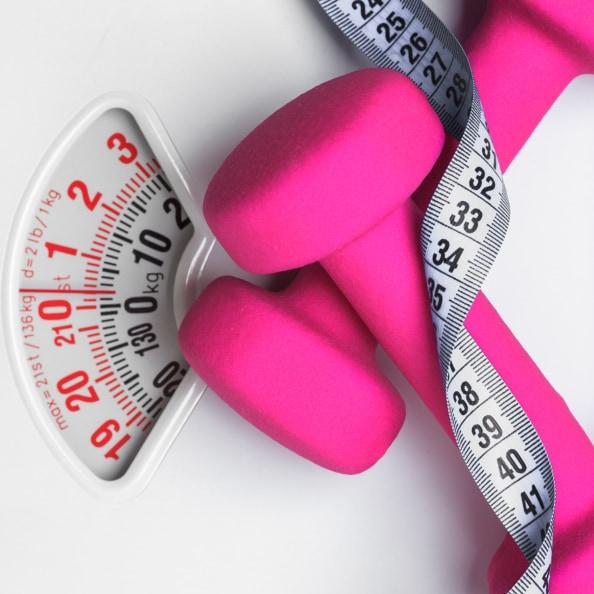 vertikális diéta egészséges életmód heti étrend