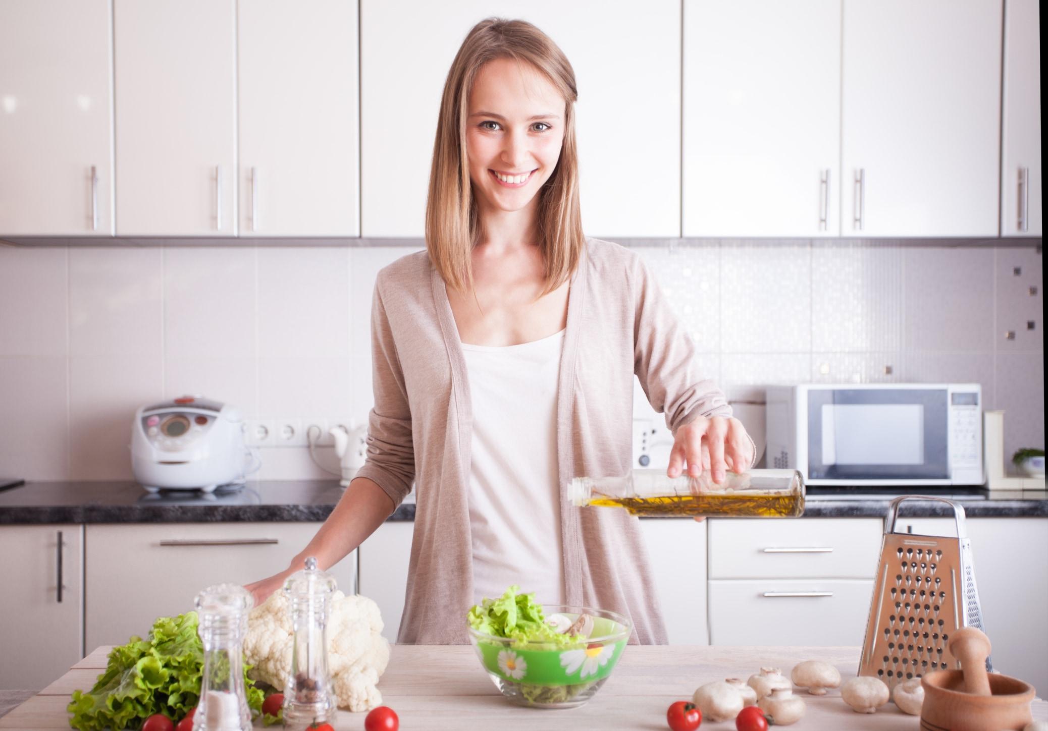 bentlakásos fogyókúra jógikus étrend
