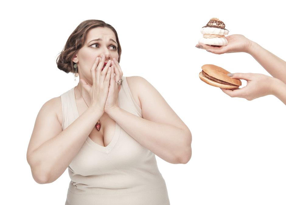 diéta a rossz májú emberek számára