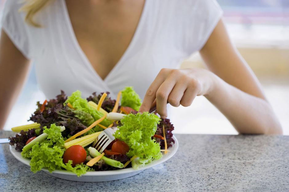 Táplálkozás krónikus prosztatagyulladás esetén férfiaknál