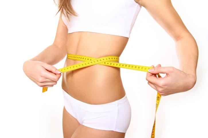 Számold ki az ideális testsúlyod a BMI kalkulátorunk segítségével