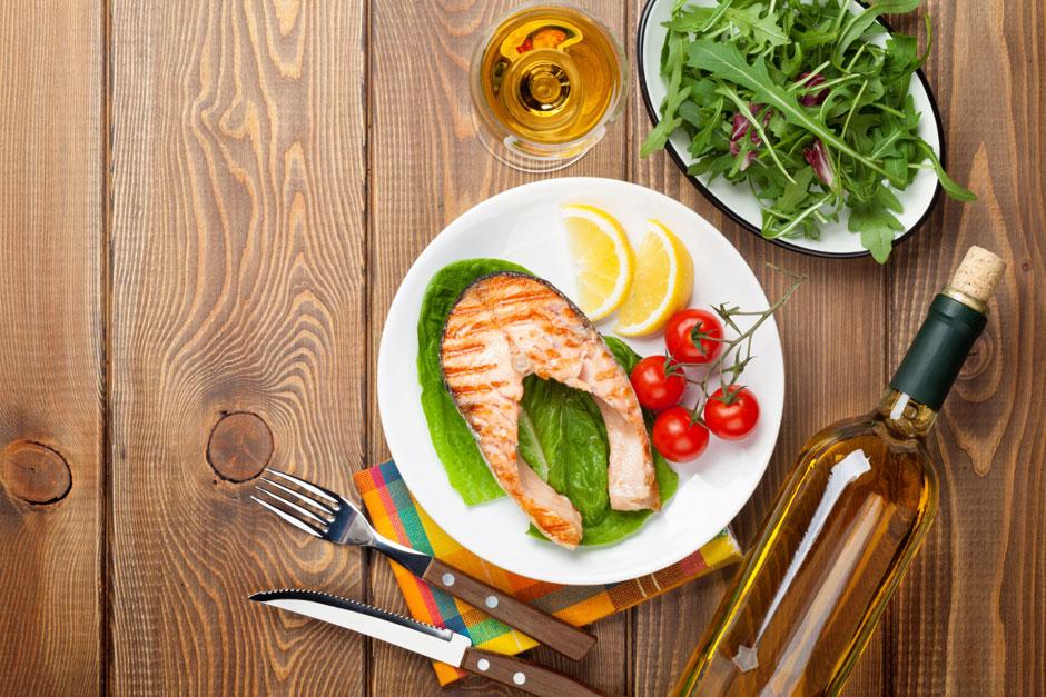 mi a mediterrán étrend meghatározása status
