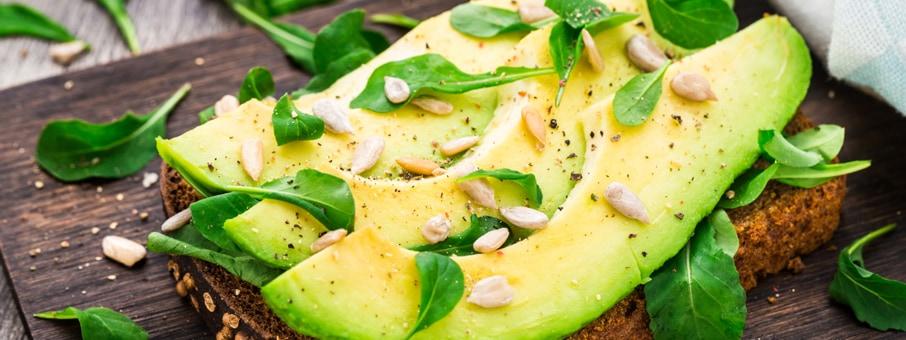 diéta epegörcs esetén étrend diétázóknak