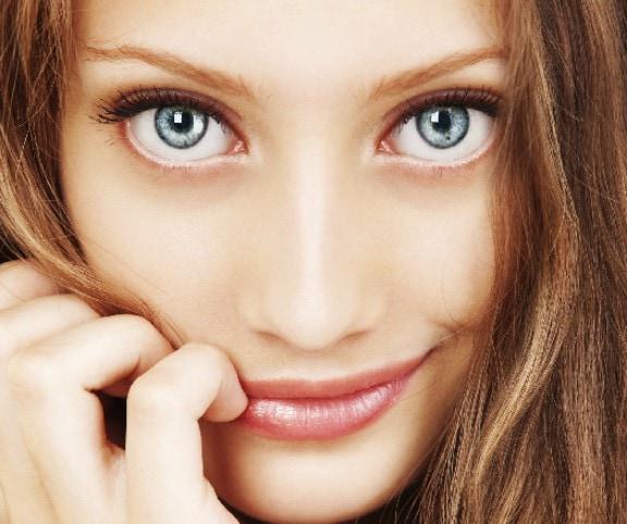 a jó látás receptje látásvizsgálati arány