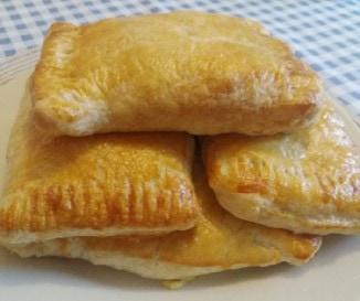 Must�ros-csirk�s p�rn�k