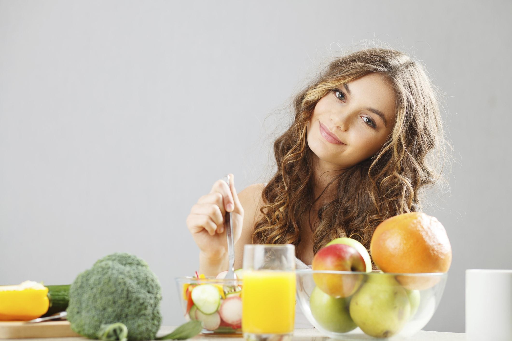 diéta gabonafélék vagy hüvelyesek nélkül
