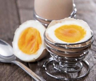 10 dolog, ami a testeddel t�rt�nik, ha toj�st eszel