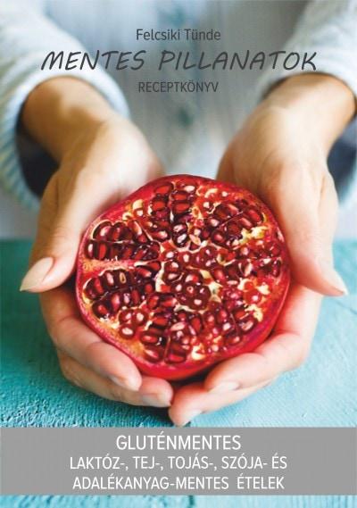 gluténmentes és laktózmentes diéta gyermekek számára
