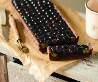 �fony�s-csokis pitetorta