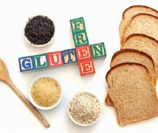 5 fontos t�ny, amit a glut�nr�l tudnod kell!