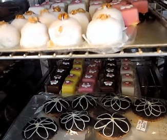 Vide�: ezt a gusztustalan cukr�sz�zemet z�ratta be a N�bih