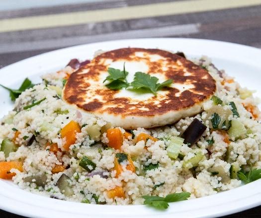 A gyors és egyszerű fogyókúrás vacsora létezik - Rita Fitnesz Receptjei