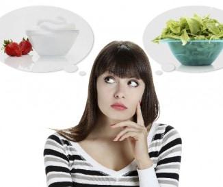 Hat�sos-e a feh�rjedi�ta? J�k-e a fogyitablett�k?  3 hasznos v�lasz dietetikusunkt�l