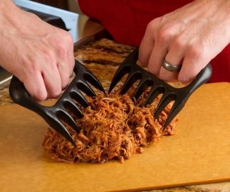 14 men� konyhai eszk�z, amir�l eddig nem tudt�l, pedig kellene!