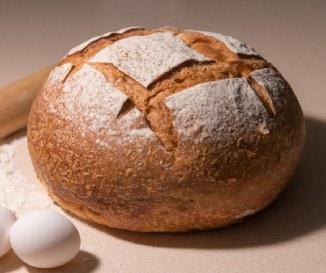 Sz�d�s keny�r