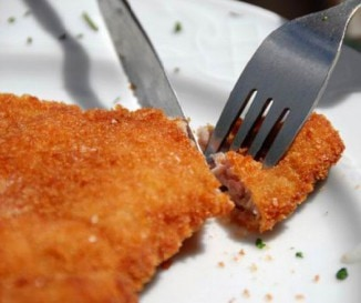 �gy lesz oml�s �s finom: 9 tuti praktika h�ss�t�shez