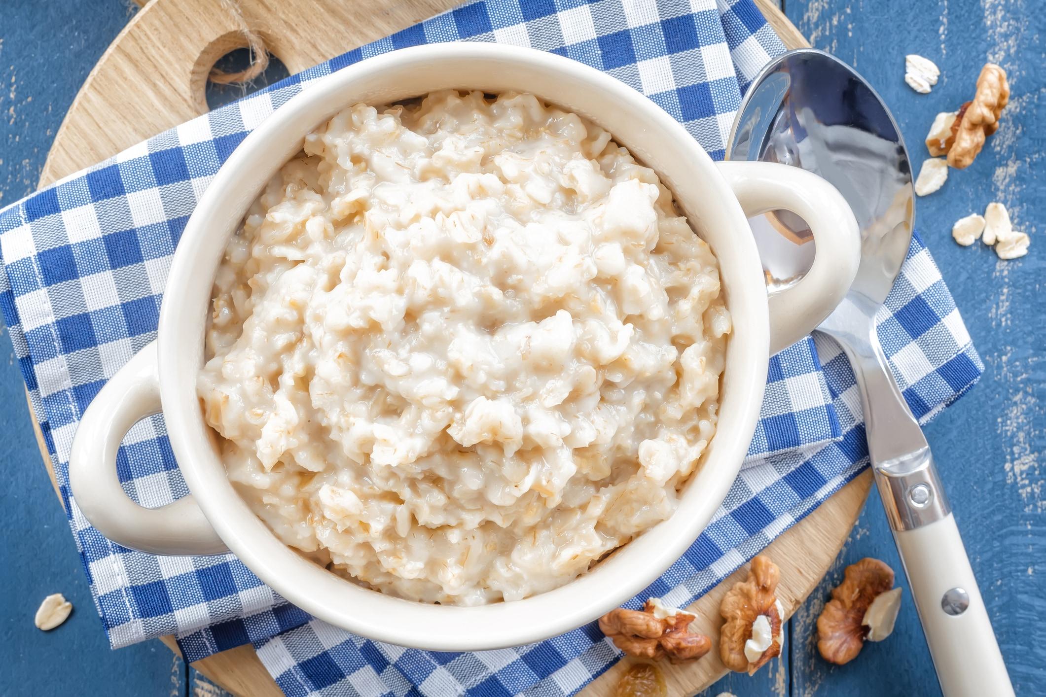 gyomorkímélő diéta étrend)