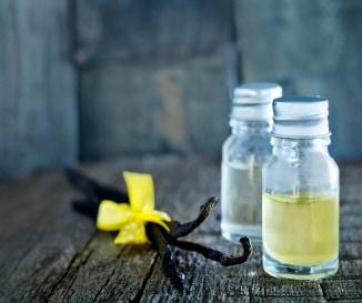 Milyen illatok cs�kkentik az �hs�g�rzetet? A dietetikus v�laszol