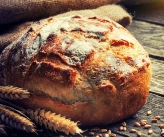 S�ss otthon kenyeret dagaszt�s n�lk�l - megmutatjuk hogyan! VIDE�!