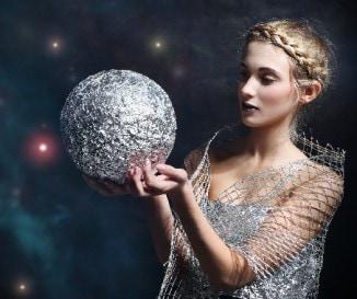 Fogyj a csillagjegyed szerint! Di�tat�pusok az asztrol�gia seg�ts�g�vel