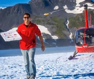 H�tasl�, dr�n �s jet ski - a 10 legviccesebb �telfut�r j�rm�, amit valaha l�tt�l!