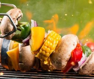 Grillezn�l, de nincs hol? Itt a 4 legjobb grill�tterem a f�v�rosban!