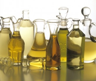 A zs�r �s az olaj nem ellens�g - �gy haszn�ld helyesen!
