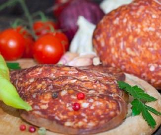 10 finoms�g, amit meg kell k�stolnod Horv�torsz�gban!