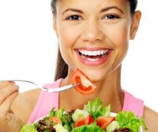 Stressz ellen el�g csak a vitamind�s �tkez�s? A dietetikus v�laszol!
