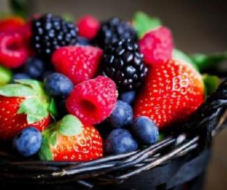 5 szupereg�szs�ges antioxid�nsforr�s - fogyaszd mindet, naponta!