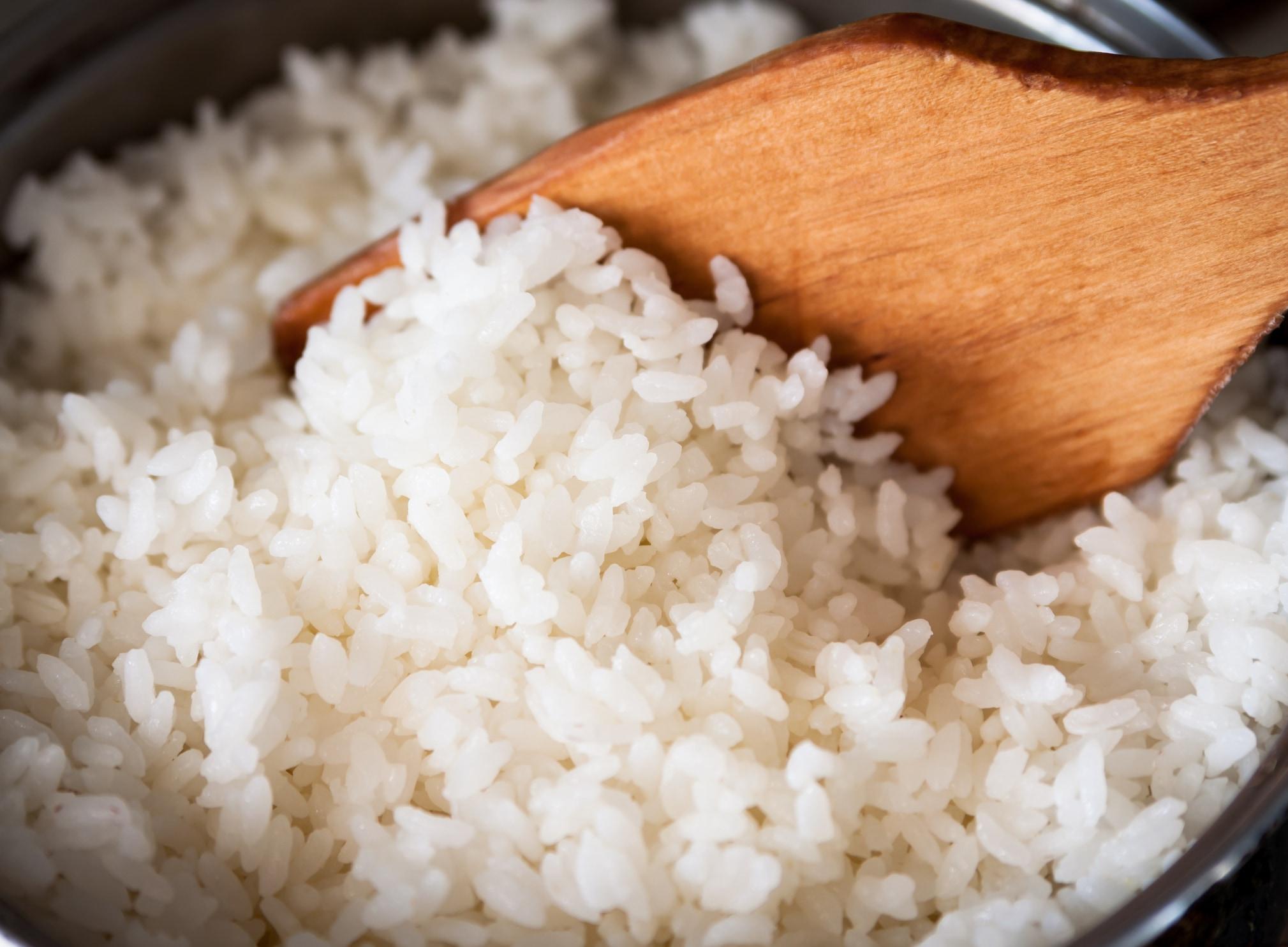 fogyókúrák barna rizzseli