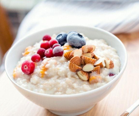 Mit reggelizzek fogyókúra alatt - Hozzászólások