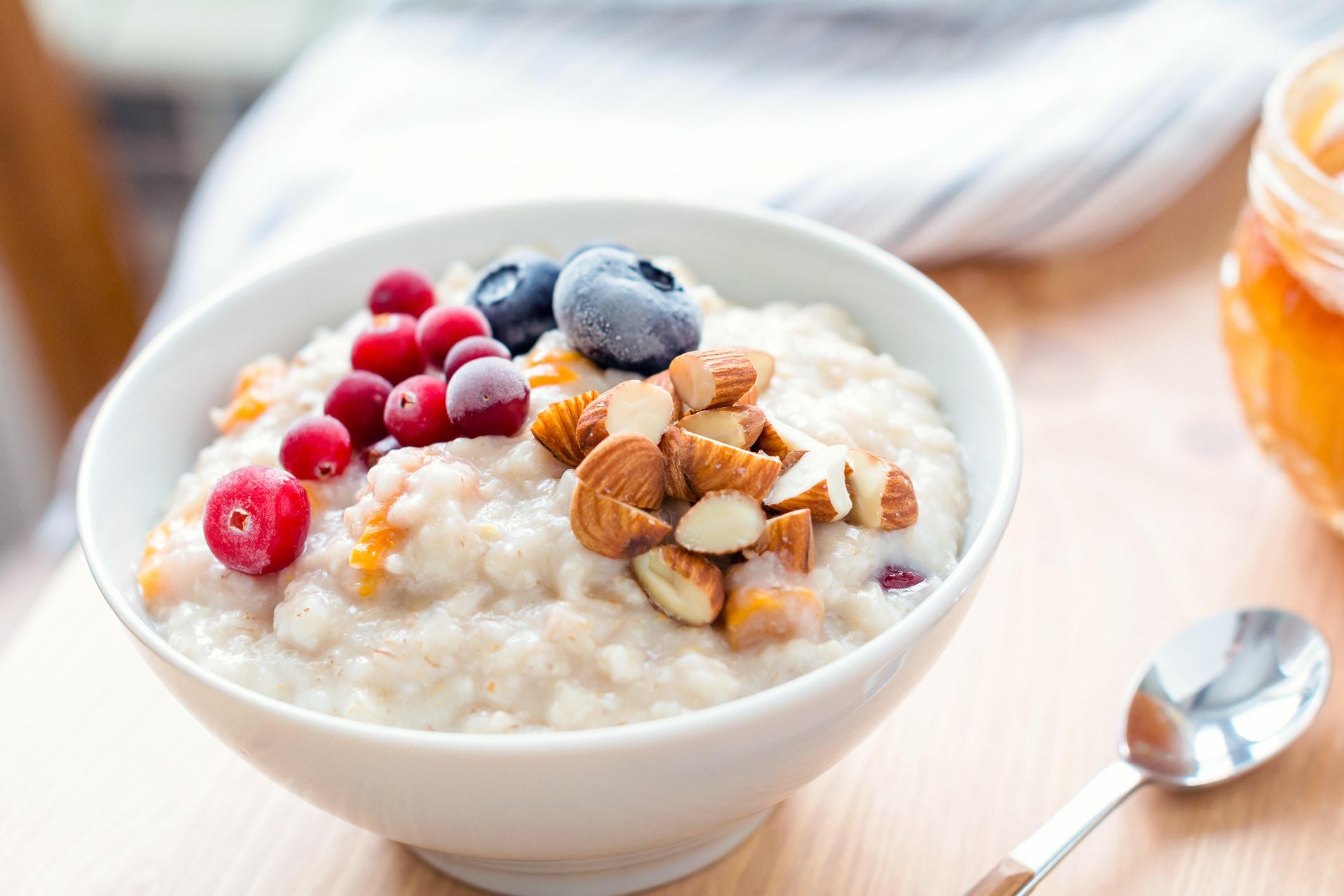 a 7 legjobb étrend a gyors fogyáshoz