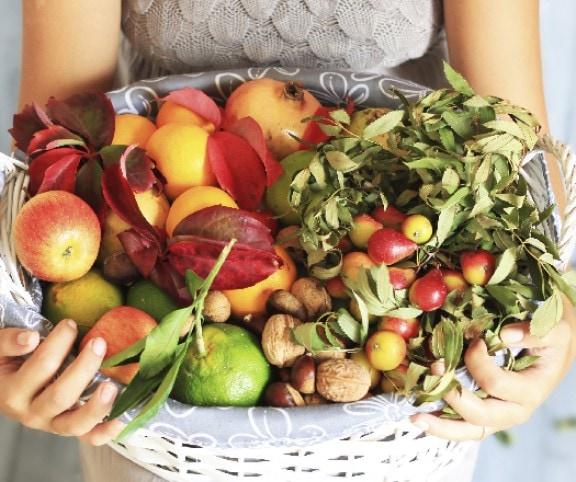 a legegészségesebb ételek a magas vérnyomás ellen magas vérnyomás ellen szedett gyógyszerek