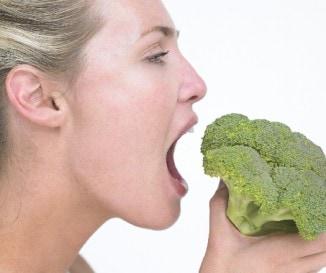 Igaz vagy sem, hogy a kr�m seg�ti a fogy�st? A dietetikus v�laszol!